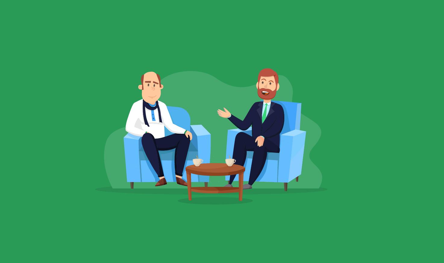 Hoe Elke Eigenaar Van Een Accountantskantoor Kan Opschalen ZONDER Meer Te Hoeven Investeren
