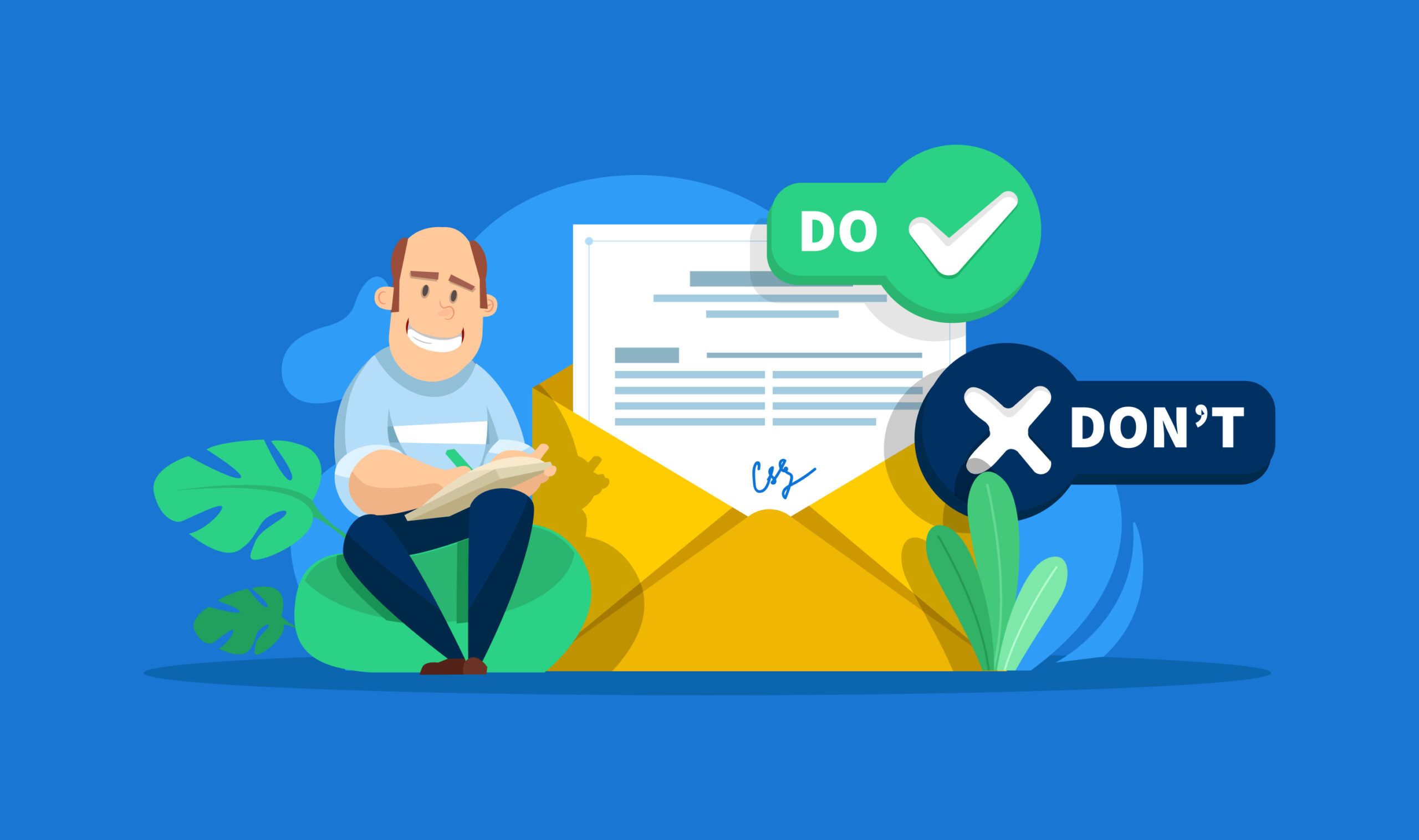 Engagement Letter in Accounting: Dos and Don'ts That Help You Protect Your Practice