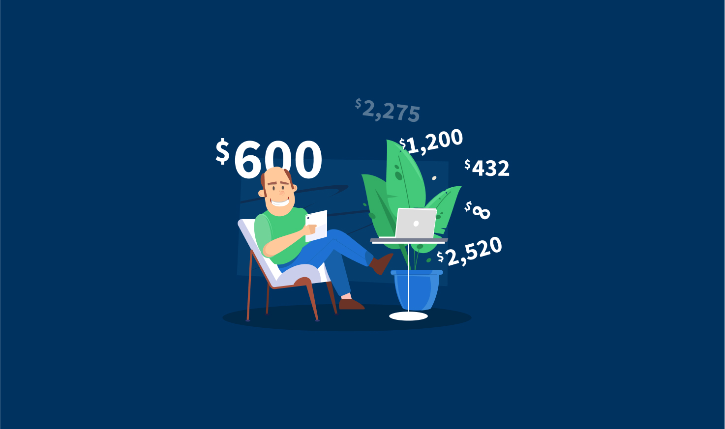 How to Grow Your Accounting Practice at Little to No Cost